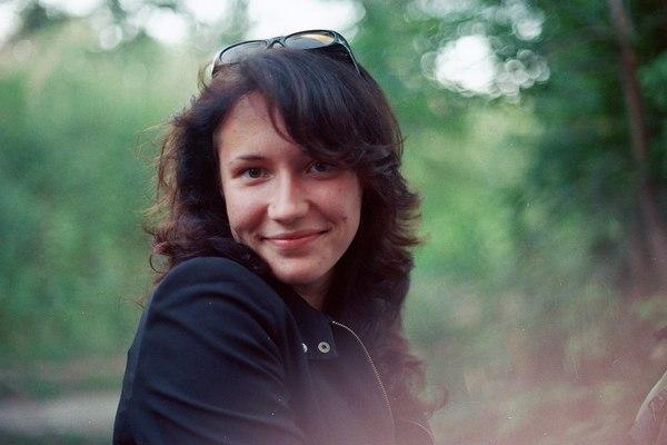 Brennende_BeLLz's Profile Photo
