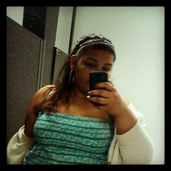 ciaralyn321's Profile Photo