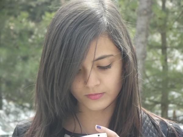 DuyquMuslera's Profile Photo