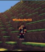 Windsurfer02's Profile Photo