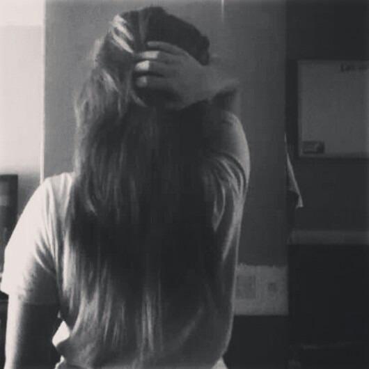 hannahlouise_99's Profile Photo