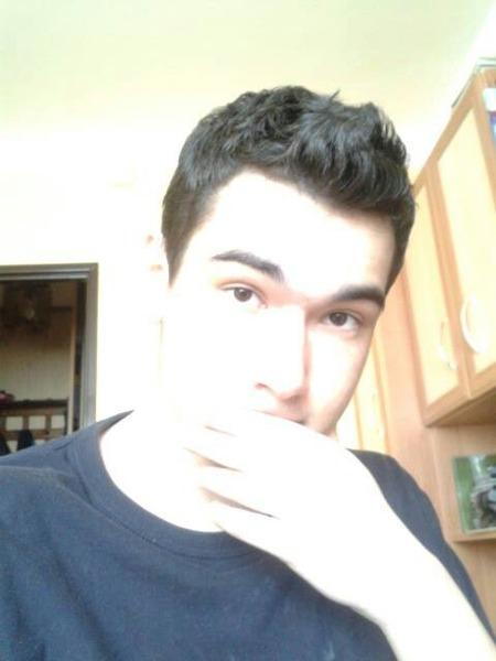 KamiloYT's Profile Photo