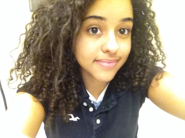 Rachellex308's Profile Photo
