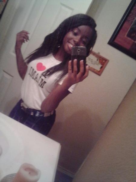 call_me_shawty's Profile Photo