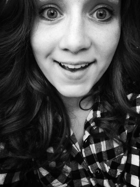 Courtneywhyley's Profile Photo