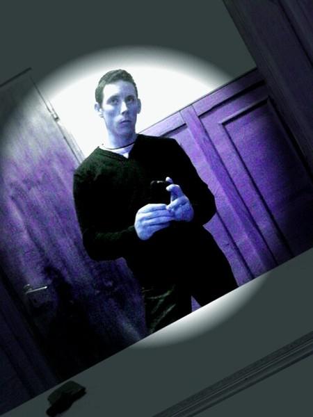 BenkovichGaborMaffia's Profile Photo