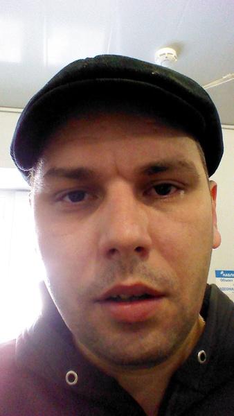 MrFreddyCruger's Profile Photo