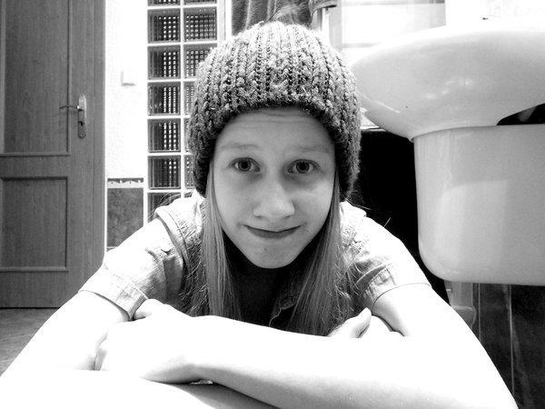 EliskaSmolkova's Profile Photo