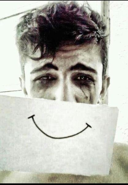 sonreirprincesasyprincesos's Profile Photo