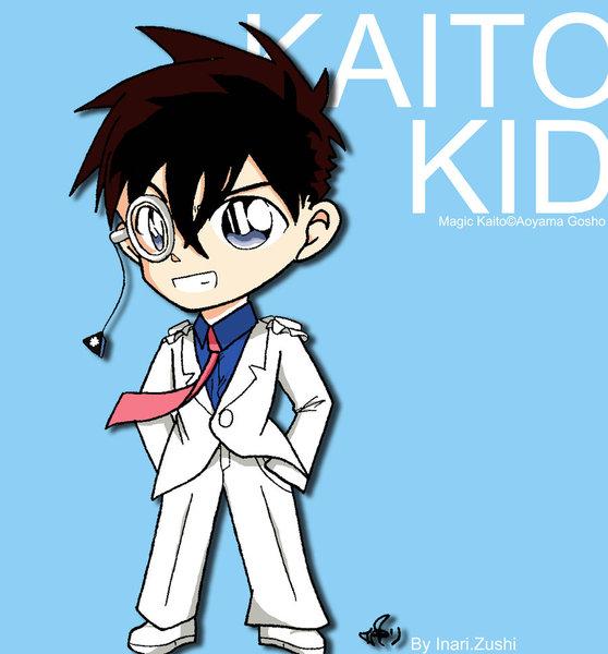K4itoKiD1's Profile Photo