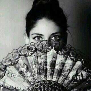mr_iim's Profile Photo