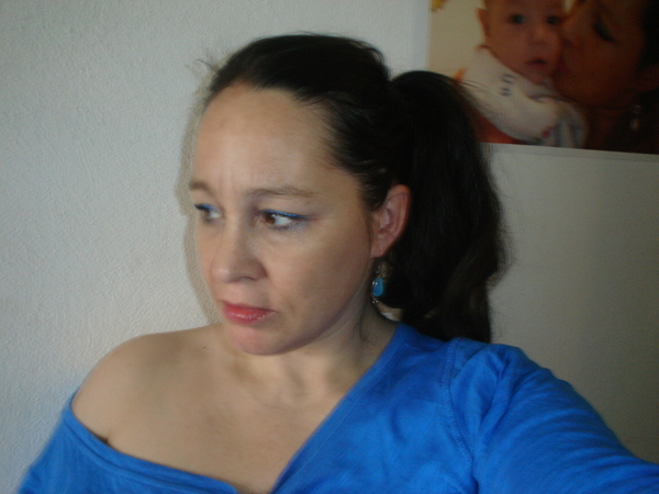 anabela0713's Profile Photo