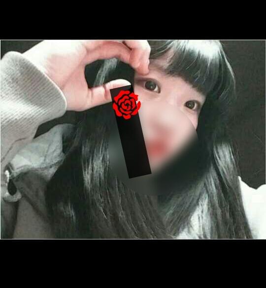 csj1905's Profile Photo