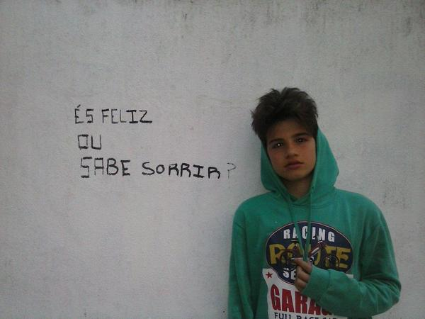 miguelmaximobecauseyolo's Profile Photo