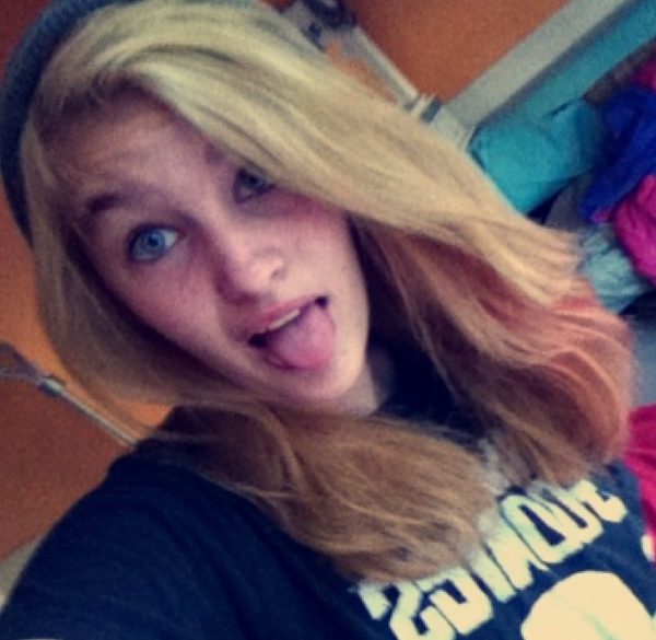 Laurenvest's Profile Photo