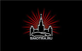 Morozov124's Profile Photo
