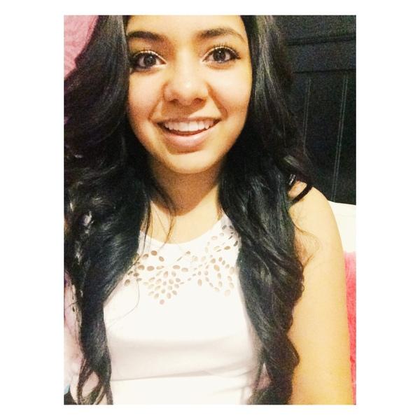 YasmineMarquez23's Profile Photo
