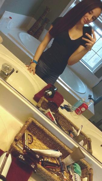 b_caseyy's Profile Photo