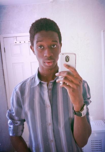 JeffObunga's Profile Photo