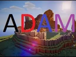 adamPlayGames23's Profile Photo