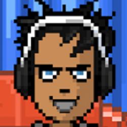 KKeyKeyed's Profile Photo