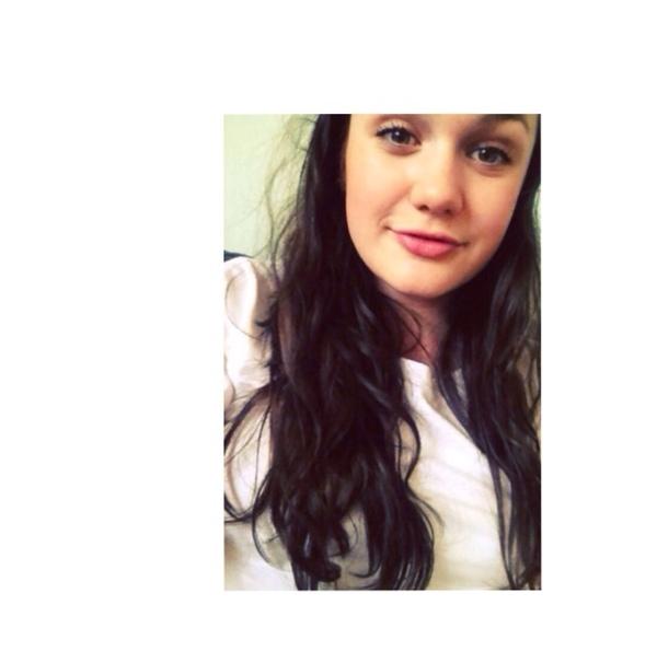 ellasteele_x's Profile Photo
