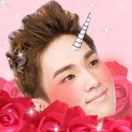 OoMurasakioO's Profile Photo
