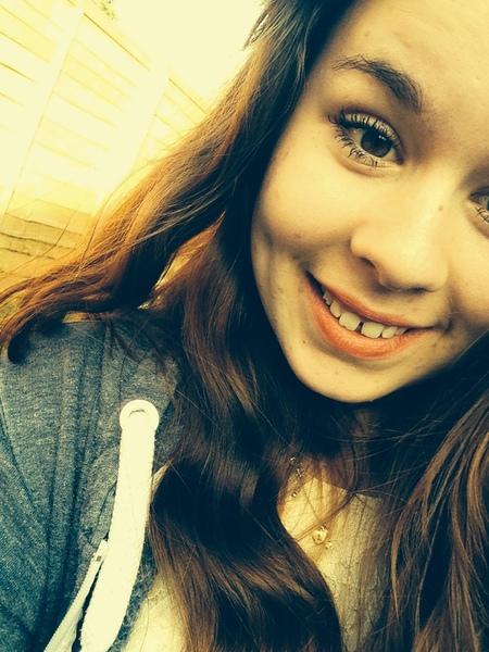 MaddielouiseShutler's Profile Photo