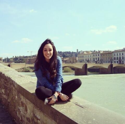 MartiPeri's Profile Photo