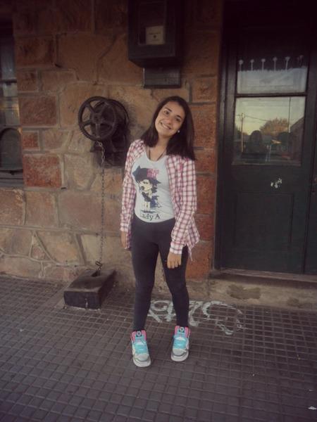 janista123's Profile Photo