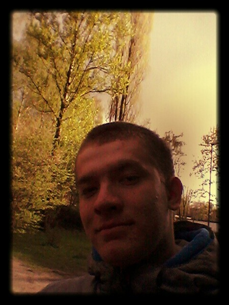 ThisIsIt07's Profile Photo