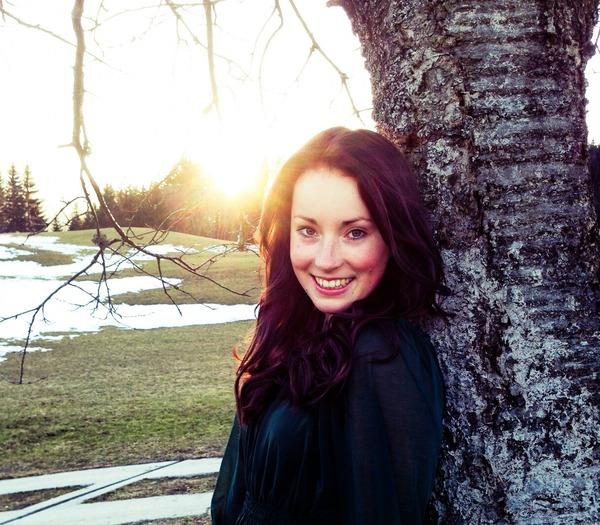 NikiEsletzbichler's Profile Photo