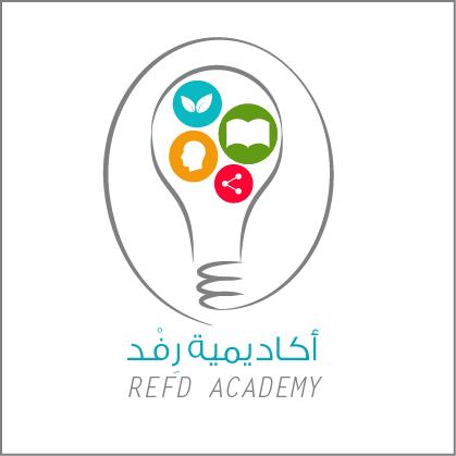 Refdacademy's Profile Photo