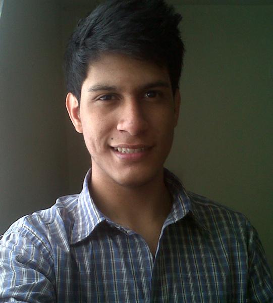 Stalkah's Profile Photo