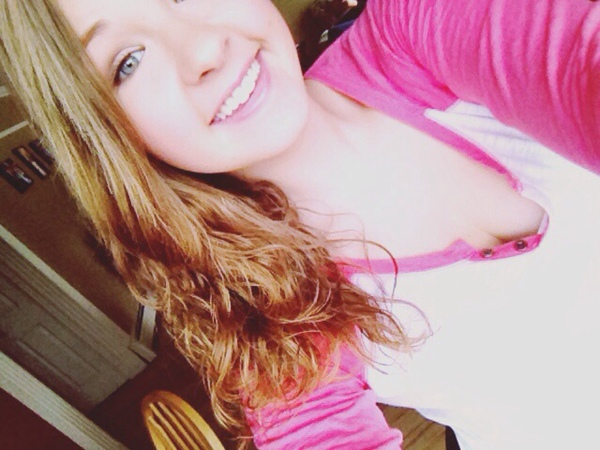 Katelynnhashem's Profile Photo