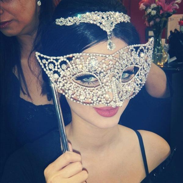 Suzaneta's Profile Photo