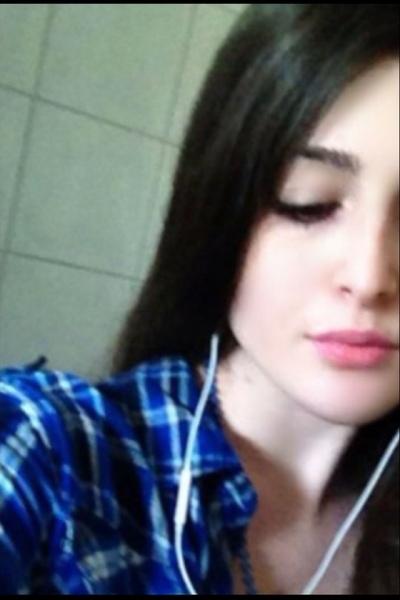 sabishkaaa89's Profile Photo