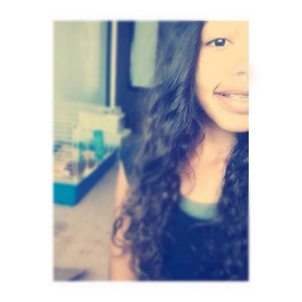 Medina_thoe's Profile Photo