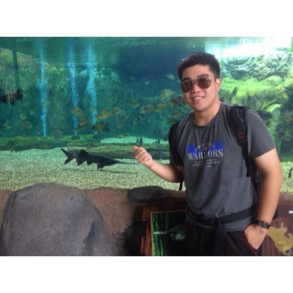 TanPhucNguyen's Profile Photo