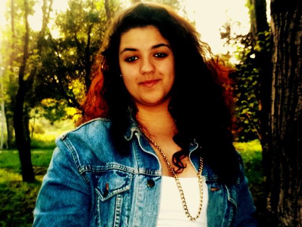 RaquelSa137's Profile Photo