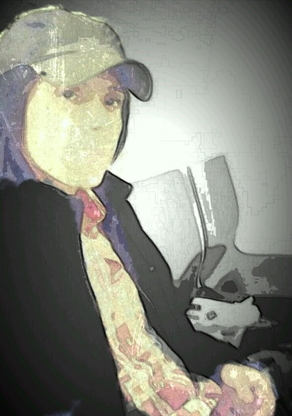 tiokay's Profile Photo