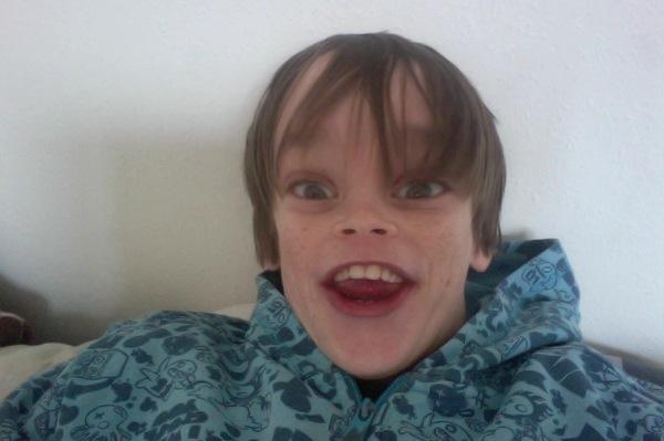 AidanNewman's Profile Photo