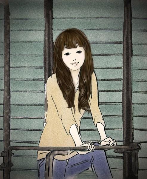 hanjin90's Profile Photo
