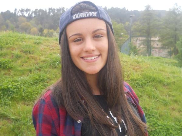 LaraSofia18's Profile Photo