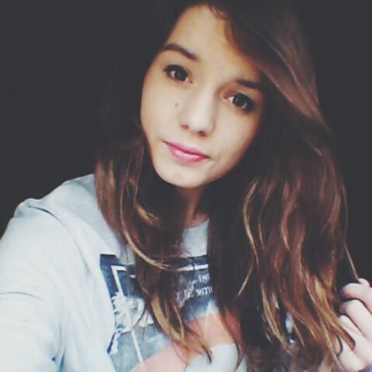 paTTulaa's Profile Photo