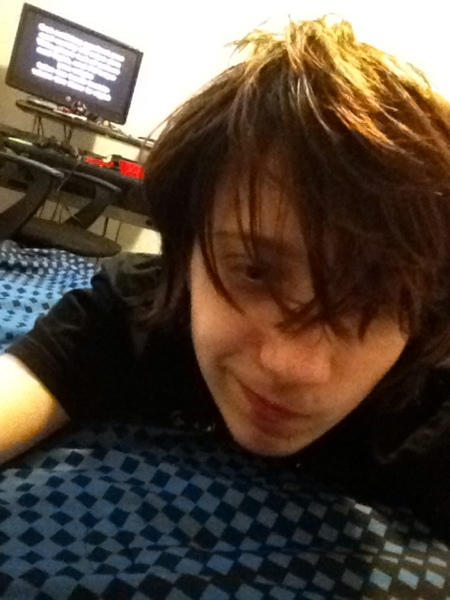 allmy_nightmares_aretrue's Profile Photo