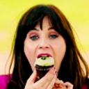 Emma_Lightwood's Profile Photo
