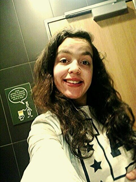 RafaVianaa's Profile Photo