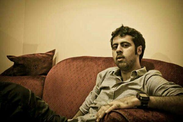 Bokhammas's Profile Photo