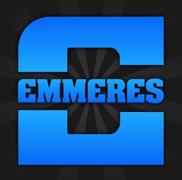Emmeres1's Profile Photo